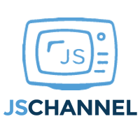 JS Channel