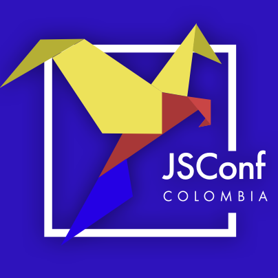 JSConf CO